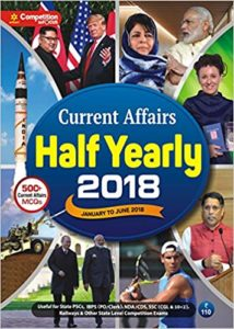 arihant publication current affairs